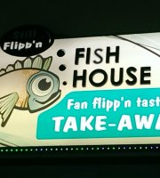 Still Flipp'n Fish House