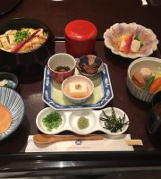 Japanese Restaurant Kaun