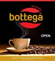 Bottega Coffee