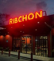 Ribchon
