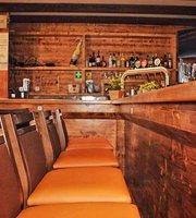 Riverside Pub