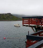Fiskerestaurant Terassen