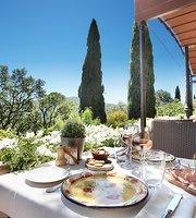 Restaurant Bello Visto