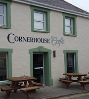 Cornerhouse Cafe