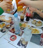Restauracja Nautic