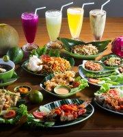 Rumah Makan Nusantara