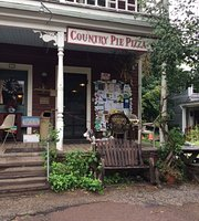 Countrypie Pizza Company