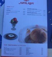 Altinkapi Restaurant