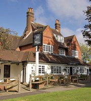 Bird In Hand Woking >> The 10 Best Restaurants Near Worplesdon Place - TripAdvisor