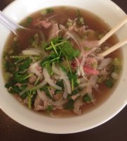 Pho Maxim Thai & Vietnamese Restaurant