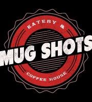 Mug Shots Coffee House & Eatery