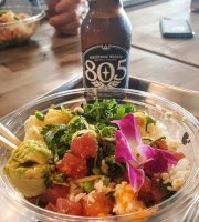 House of Poke