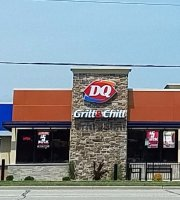 ‪DQ Grill and Chill Restaurant‬