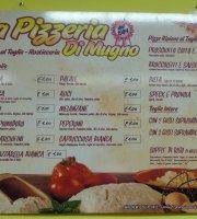 La Pizzeria di Mugno