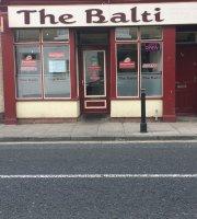 The Balti
