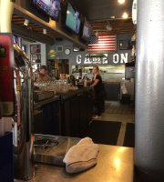 Kloosterman's Sports Tap Bar & Grille
