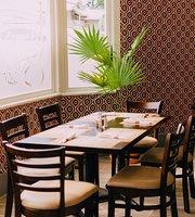La Locanda Italian Restaurant