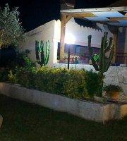 Villa Cuccagna