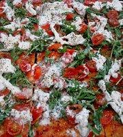 Pizzadivina
