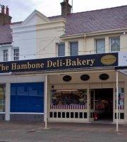 Hambone Deli Bakery - Craig-y-Don