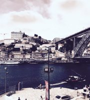 Barris Do Douro