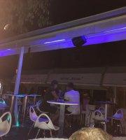 Caffe Bar Korado