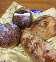Boulangerie Doumae