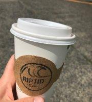 Riptide Cafe