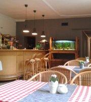 Iguana Restauracja