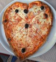 Ristorante Pizzeria San Giorgio