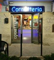 Cornetteria Homer