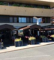 Cap Ouest Restaurant