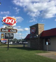 ‪Dairy Queen Grill & Chill‬