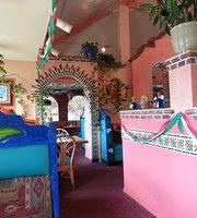 Lilia's Mexican Restaurant