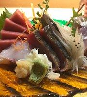 Japanese Dining Hoshino