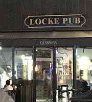 Locke pub