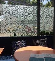 Sohan Cafe