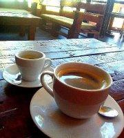 Cafe Buenisimo
