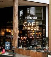 Cafe Imroze