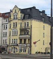 Alt-Berliner-Destille