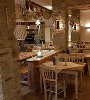 Taverne AM Sachsengang