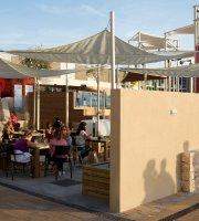 Le Dock Restaurant