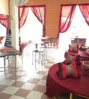Anchan Cuisine & Guest House