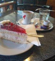 Cafe Konditorei Gottherr