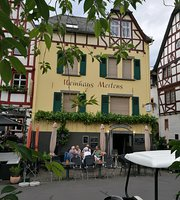 Weinhaus Mertens