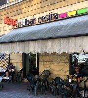 Bar Cesira