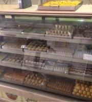 Delhiwala Sweets