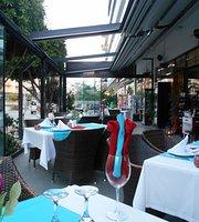 Olives Brasserie