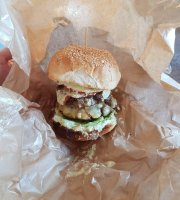 Zjedzburgera