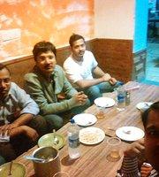 Jalsa Lounge